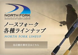 ノースフォークバナー2