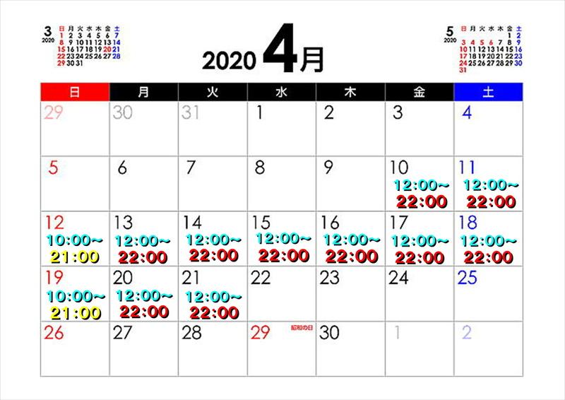202041013261.JPG