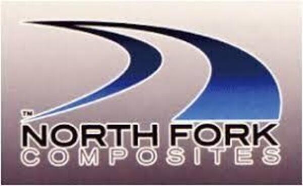 狭山店 「ノースフォークコンポジット NFX  PROシリーズ&ZFXシリーズ&NFXシリーズ&ゲーリー・ルーミス EDGE ロッドの在庫状況です!」(狭山店)サムネイル