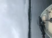 葛の葉店スタッフ 「番外編」野尻湖スモールマウスバス釣果情報(二日目)【2020年7月30日】サムネイル
