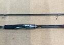 狭山店 本日の釣具買取商品「シマノ  セフィアXチューン  S806Mなどが、買取入荷しました!」(狭山店)サムネイル