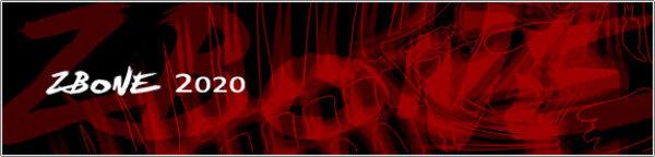 狭山店【製品入荷情報】「キスラーロッドの 〇2020 Z‐BONE ZB735H(新入荷)〇2020KLX 701ML‐Spin(新入荷)〇2020KLX 662M(再入荷)などが、入荷しました!」(狭山店)サムネイル