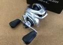 (本日の買取情報)シマノ 16メタニウムMGL、スラッシュ QF-C702H 買取入荷致しました!(寝屋川店)サムネイル