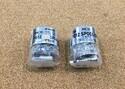 狭山店 本日の釣具買取商品 第3弾!「ダイワ RCS 〇1012SVスプール G1(ブラック・美品)○1012スプール G1(シルバー・美品)などが、買取入荷しました!」(狭山店)サムネイル