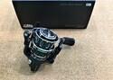 狭山店 本日の釣具買取商品「Abu REVO MGX 2000SH&各種ルアーなどが、買取入荷しました!」(狭山店)サムネイル