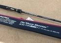 葛の葉店【最新釣具買取情報】「エバーグリーン フェイズ PCSC-71M+【シャープシューター】」買取り入荷しました。(つりどうぐ一休 葛の葉店)サムネイル