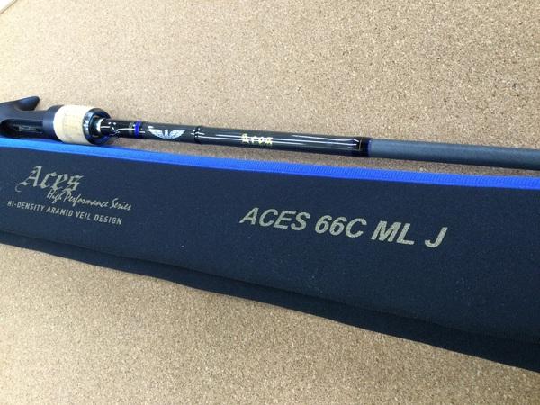 (本日の買取情報)フェンウィック エイシス ACES66CMLJ、デプス グレートパフォーマー HGC-70XS/GP ブッシュバイパー、ダイワ スティーズ STZ631MHRB リベレーター ジリオン 801HFB 721MHRB リベリオン 661M/MLFB、レジットデザイン ワイルドサイド WSC67L+、がまかつ ラグゼATS05 B68M 買取入荷致しました!(寝屋川店)サムネイル