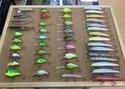 葛の葉店【最新釣具買取情報】「人気メーカーOSPルアーを多数!」買取り入荷しました。(つりどうぐ一休 葛の葉店)サムネイル