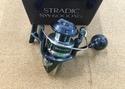葛の葉店【最新釣具買取情報】「シマノ 20ストラディックSW6000XG」買取り入荷しました。(つりどうぐ一休 葛の葉店)サムネイル