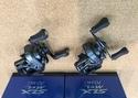 狭山店 本日の釣具買取商品「シマノ 19SLX MGL 〇70HG〇70XGなどが、買取入荷しました!」(狭山店)サムネイル