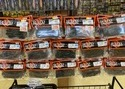 滋賀守山店 新製品入荷情報 レイドジャパン  マグナム2WAY  エグチャンク3.5  エグチャンク4 、内外出版社  陸王1×1 2020シーズンバトル02  入荷致しました。サムネイル