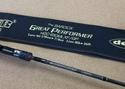 葛の葉店【最新釣具買取情報】「deps グレートパフォーマー HGC-610MLXF/GP【バーディック】」買取り入荷しました。(つりどうぐ一休 葛の葉店)サムネイル