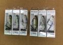 (新製品入荷情報)シックスセンス ハイブリッドスイムクランクD1 ハイブリッドスイムクランクD3、石原商店 プラズマラインカッター 入荷致しました。(寝屋川店)サムネイル