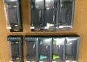 (新製品入荷情報☆第2弾☆)各種ベイトリール用ハンドル スピニング用ダブルハンドル ハンドルノブ(アブ対応モデル) 入荷致しました。(寝屋川店)サムネイル
