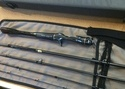 葛の葉店【最新釣具買取情報】「シマノ×ジャッカル ポイズンアルティマ5ピース 166L-BFS/5、ポイズンアルティマ 264UL/M」買取り入荷しました。(つりどうぐ一休 葛の葉店)サムネイル