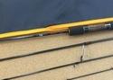 葛の葉店【最新釣具買取情報】「ダイワ プレッソST PRSー60UL-4、deps グレートパフォーマー HGC-70XS/GP【ブッシュバイパー】」買取り入荷しました。(つりどうぐ一休 葛の葉店)サムネイル