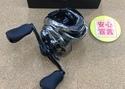 葛の葉店【最新釣具買取情報】「シマノ 21アンタレスDC XG右」買取り入荷しました。(つりどうぐ一休 葛の葉店)サムネイル
