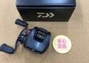 【☆買取入荷情報☆りんくうシークル店】「ダイワ Z 2020 SH BLACK LIMITED」買取入荷致しました!サムネイル