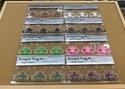 狭山店【新製品入荷情報】「ボトムアップ スクーパーフロッグが、8色再入荷しました!」(狭山店)サムネイル