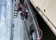 葛の葉店スタッフ 「番外編」琵琶湖釣果情報 【2021年7月1日】サムネイル