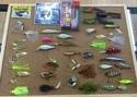 葛の葉店【最新釣具買取情報】「人気メーカールアー&ワーム」買取り入荷しました。(つりどうぐ一休 葛の葉店)サムネイル