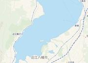 葛の葉店スタッフ 「番外編」琵琶湖釣果情報 【2021年9月1日】サムネイル