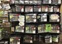 狭山店【製品入荷情報】第3弾!「ドランクレイジーワームの、完売していたアイテムが、再入荷しています!」(狭山店)サムネイル