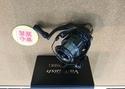 狭山店 本日の釣具買取商品「シマノ 19ヴァンキッシュ C2500SHG(超美品)&シマノ×ジャッカル 18ポイズン・アドレナ 264ULー2などが、買取入荷しました!」(狭山店)サムネイル