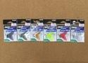 【☆製品入荷情報☆りんくうシークル店】「ガンクラフト ジョイクローラー178 スペアソフトテール」入荷致しました!サムネイル