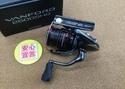 (本日の買取情報)シマノ 20ヴァンフォード2500SHG 18セフィアBB S86ML 買取入荷致しました!(寝屋川店)サムネイル