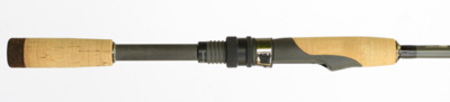 ノースフォークコンポジット Jカスタム2.X DSR68L
